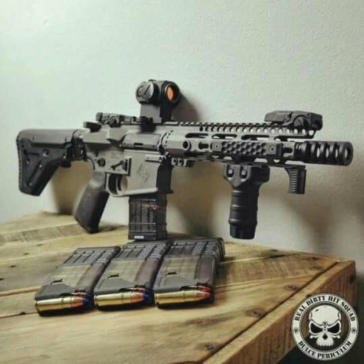 25+ Unique 458 Socom Ideas On Pinterest