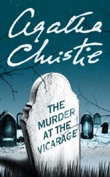 Miss Marple series