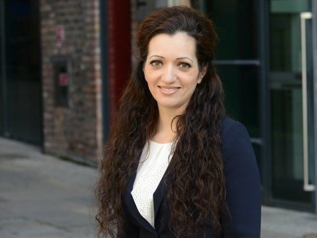 Former Pakistani TV actress Tasmina Ahmed-Sheikh is now a Scottish MP, having won over two constituencies in Scotland in the 2015 UK elections.  Tasmina managed to secure 26,620 votes, and won with a clear majority, as reported by UK-based newspaper The Courier.