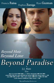 Beyond Paradise full movie fantasy watch free,Beyond Paradise tube xx online hd megavideo stream,Beyond Paradise erotica american full movies,Beyond Paradise letmewatchthis full megavideo,Beyond Paradise official online hd streaming now,Beyond Paradise movies2k full free watch,                    http://movie4kpool.com/