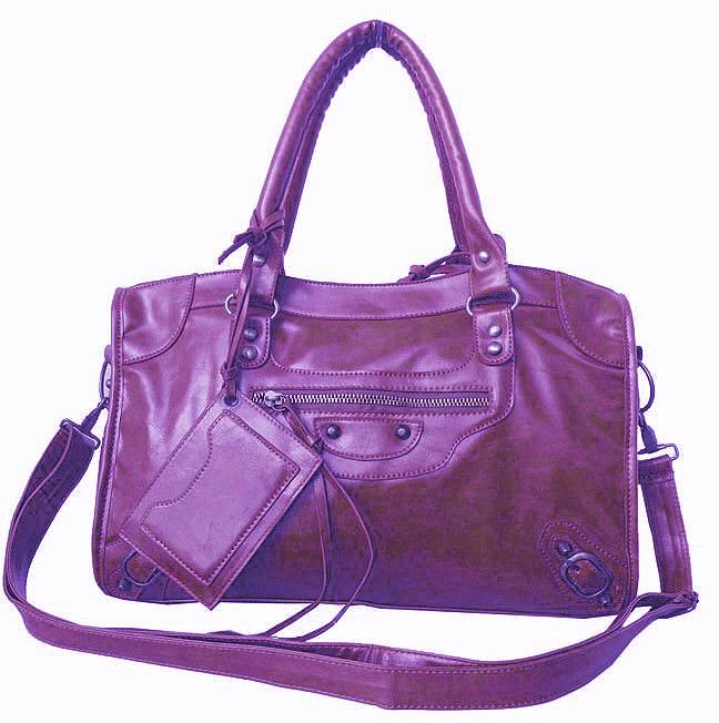 MILLA Purpura  www.alluresac.cl