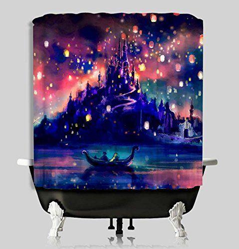 Waterproof Polyester Fabric Bathroom Sets Home Decor Bath... https://www.amazon.com/dp/B01JYZ1X9S/ref=cm_sw_r_pi_dp_x_PKSQxb1BW4TCQ