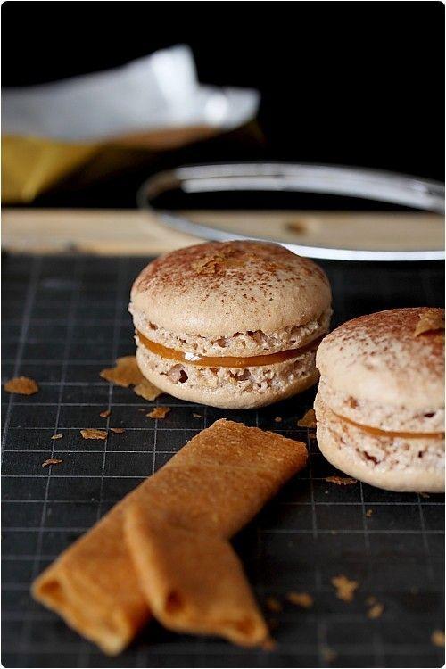 macarons-caramel5
