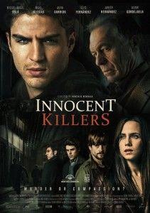 Innocent Killers 2015 subtitrat romana bluray