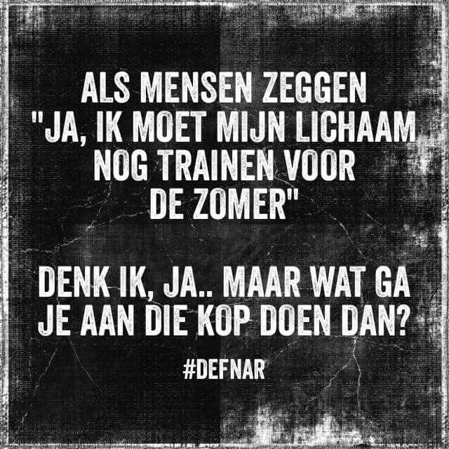 #DEFNAR