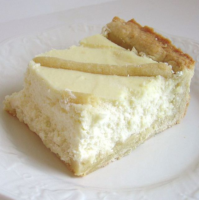 16 best polish receipes images on pinterest polish recipes polish polish cheesecakes are made with curd cheese traditional polish cheesecake or sernik forumfinder Image collections
