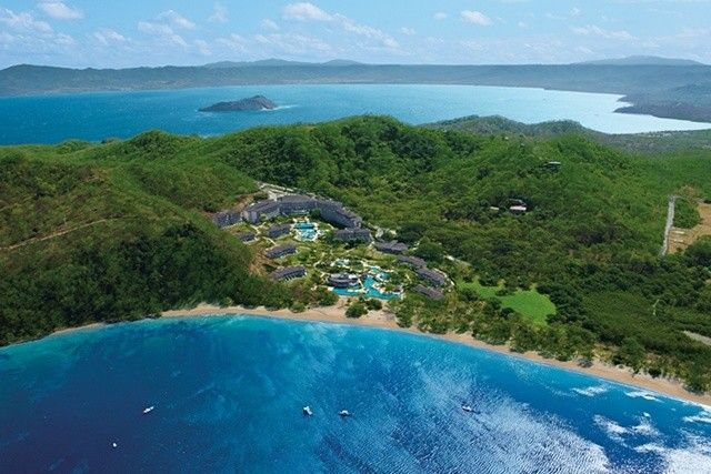 NEW - Dreams Las Mareas Costa Rica - All-Inclusive