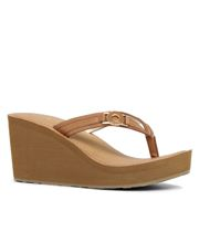 Shop online for wide range of collections of Wedges Online India at Majorbrands.in. For more details visit here: http://www.majorbrands.in/brand/cl_2-c_1511/women/footwear/wedges.html or call on 1800-102-2285 or email us at estore@majorbrands.in.