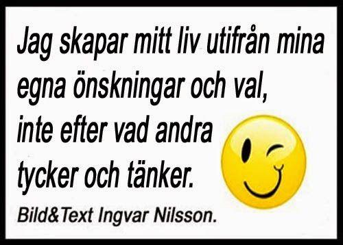 Ingvar Nilsson tipsar om sociala medier  http://socmedier.blogspot.se/