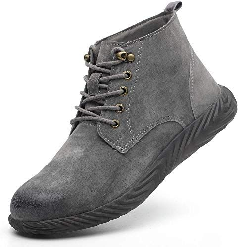 38+ Mens non slip work shoes ideas ideas