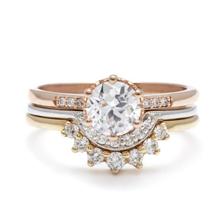 Hazeline Suite No.13 – Anna Sheffield Ceremonial Jewelry