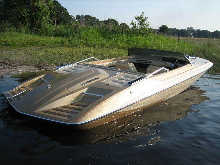 Free Boats - Craigslist Florida References - northam