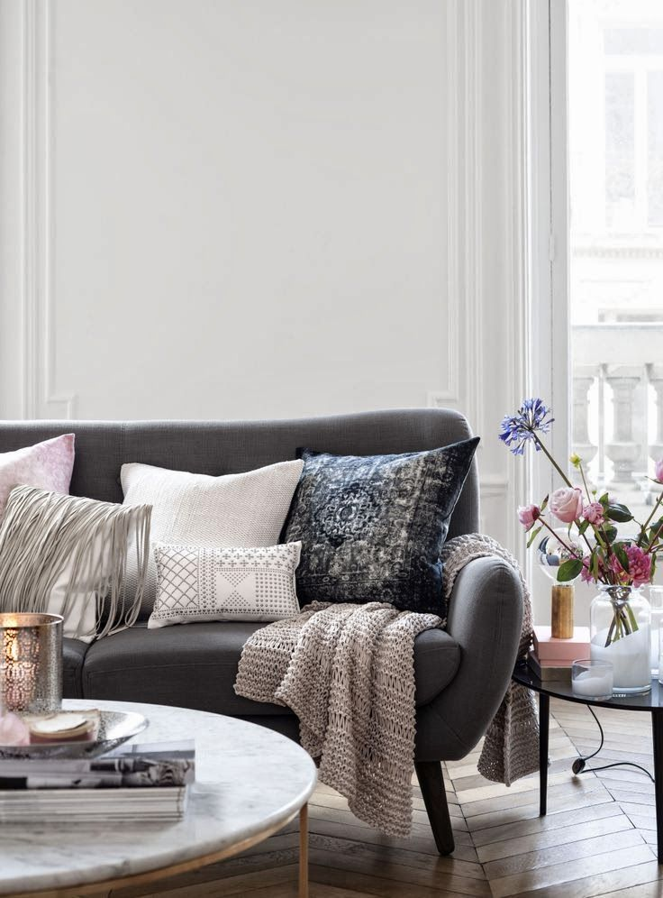 Anya Adores: H&M home S.S.2014