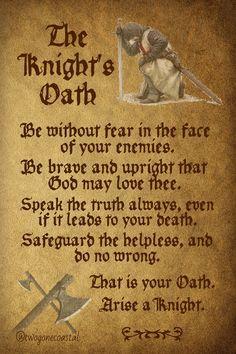 templar knights flag - Google Search
