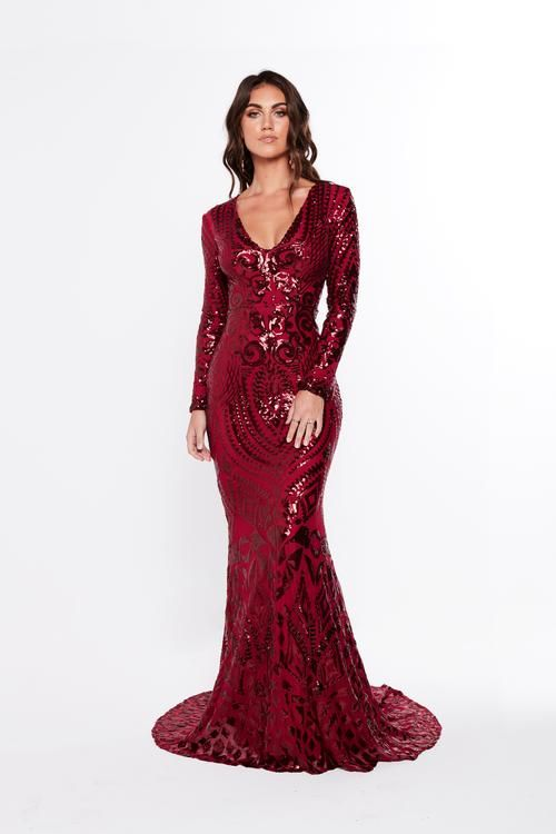 bab8aeaa932 A N Boutique - Online Fashion Boutique - A N Luxe Label
