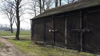 Landleven bij Eibergen.