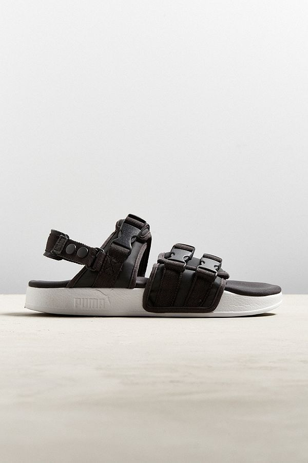 825c2b609 Puma X Han Kjobenhavn Leadcat Sandal in 2019 | SHOES | Calzas