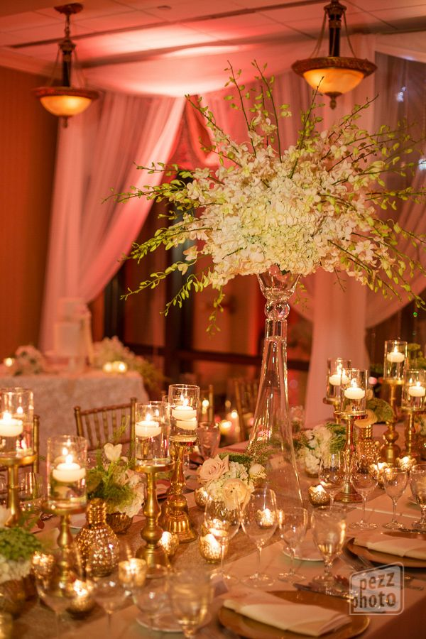 wedding venues decorations the 1209 best when i get married images on 1209