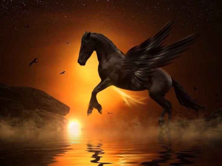 Что стоит за образом летающих коней из древних легенд и сказок (2 фото)  🔥http://nlo-mir.ru/starnyesushestva/54730-chto-stoit-za-obrazom-letajuschih-konej.html  {{AutoHashTags}}