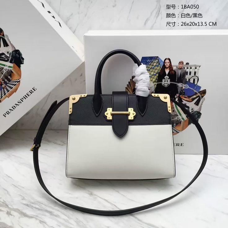 prada Bag, ID : 55452(FORSALE:a@yybags.com), green prada handbag, 2016 prada bags, prada shoulder bag, prada cute purses, prada briefcase men, prada yellow handbags, prada designer handbags, e store prada, prada leather laptop briefcase, prada wallet purse, prada handbags for sale, old prada bags, prada belt, prada bags 2016 #pradaBag #prada #prada #modern #briefcase