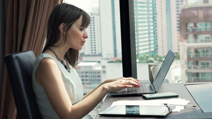 Quick Payday Loans- Get Quick Loans Help Without Worry About Your Credit Status
