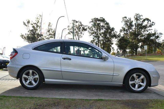Die besten 25 mercedes benz kompressor ideen auf for Mercedes benz sydney