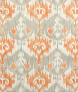http://www.onlinefabricstore.net/decor/drapery-fabric-and-supplies/drapery-fabric-by-manufacturer/richloom-marlena-orange-fabric-.htm