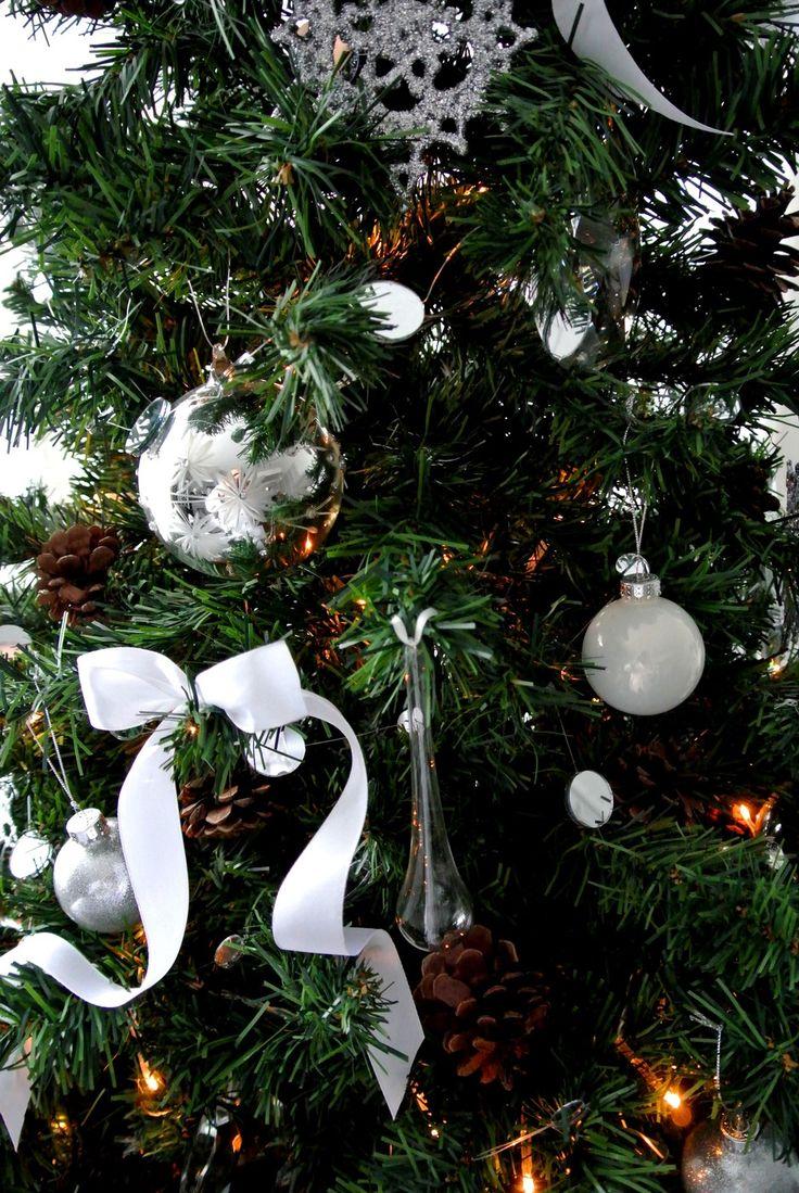 Joulukuusen Koristelu Vinkkej 228 Google Haku Joulu