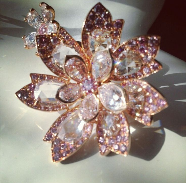 301 Best Images About Jewelry David Morris On Pinterest