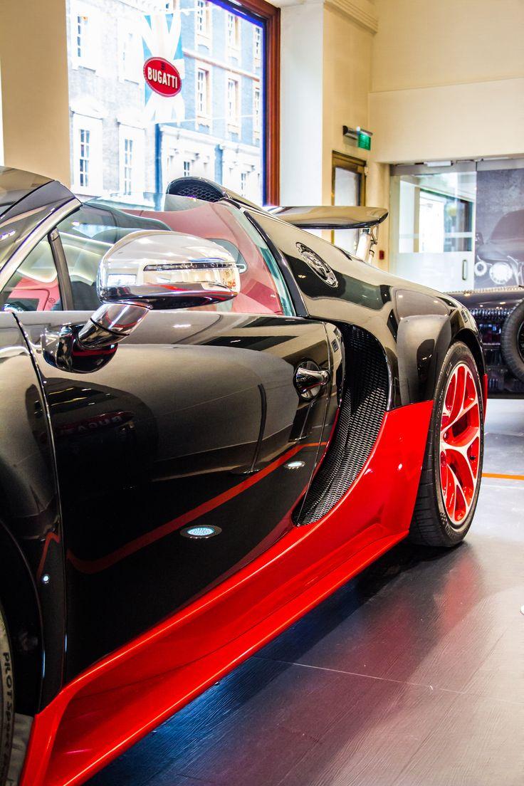 Best 20 bugatti veyron 2016 ideas on pinterest bugatti bugatti 2016 and bugatti veyron chiron