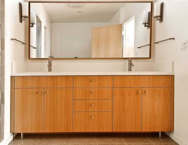 30 best Rift Sawn White Oak Cabinets images on Pinterest ...