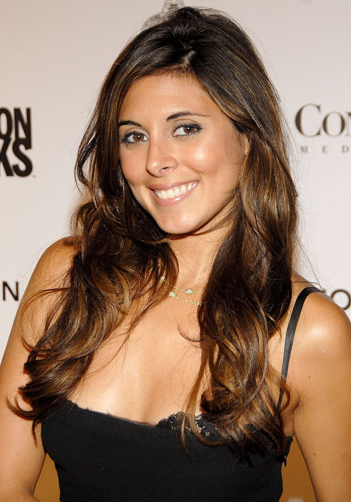 What Happened to Jamie-Lynn Sigler - News & Updates  #actress #jamielynnsigler http://gazettereview.com/2017/02/happened-jamie-lynn-sigler-news-updates/