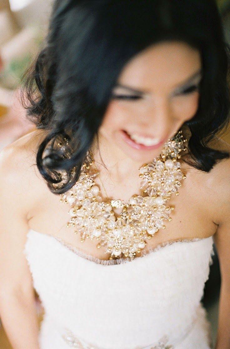 Avem cele mai creative idei pentru nunta ta!: #1315