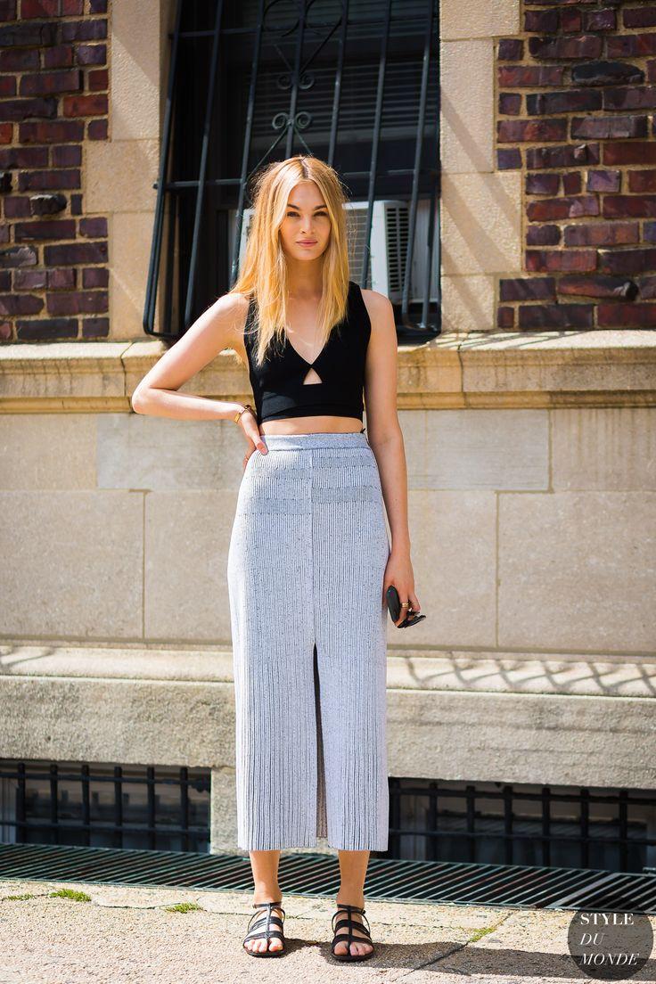 laura love katarina Laura Love by STYLEDUMONDE Street Style Fashion Photography