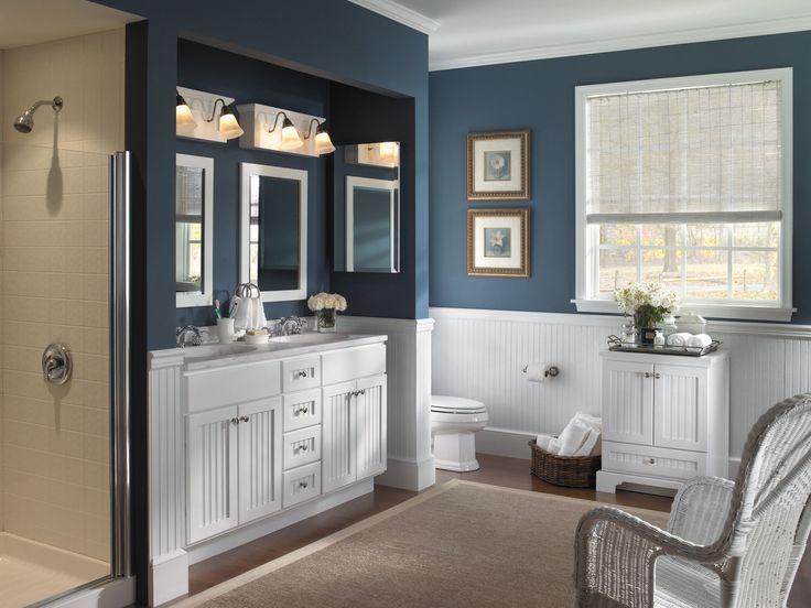 Remodel Bathroom Cabinets 34 best bertch bathroom cabinetry & vanities images on pinterest