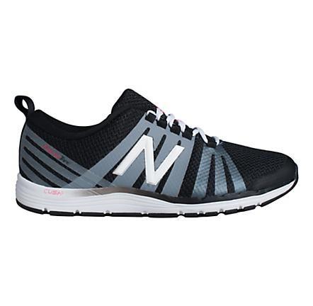Womens New Balance 811 Cross Training Shoe