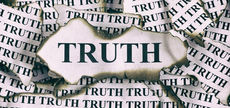 7-7-16 Today's Obscure Holiday is Tell The Truth Day! Imagine a world where nobody lies, says anything misleading, or does anything dishonest. Tell The Truth Day aims to achieve this for just one day - presumably...