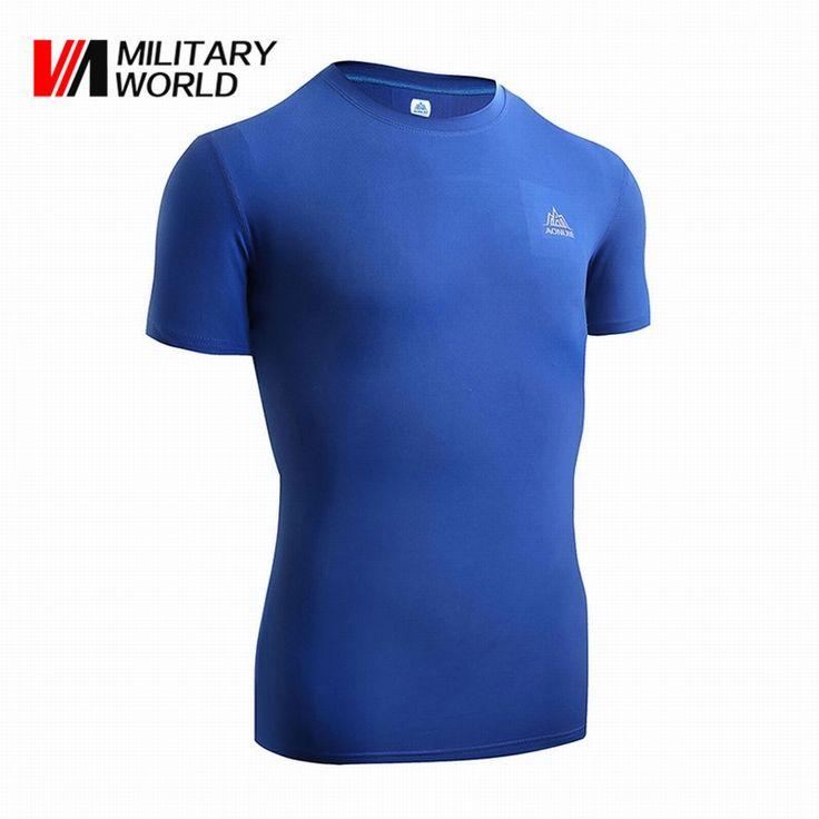 SportsWear Mens Cycling Jersey Cycling Jerseys Clothing Bike Shirt Men Mountain Climbing Running Fitness Gym T Shirt Man Tee