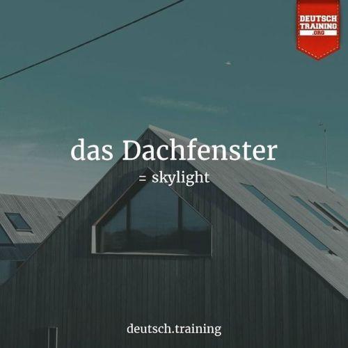 Learn German Online on DEUTSCH.TRAINING