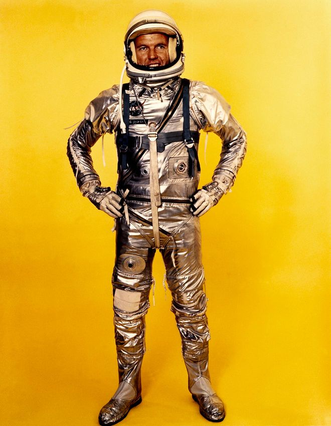 Writing my research paper project mercury