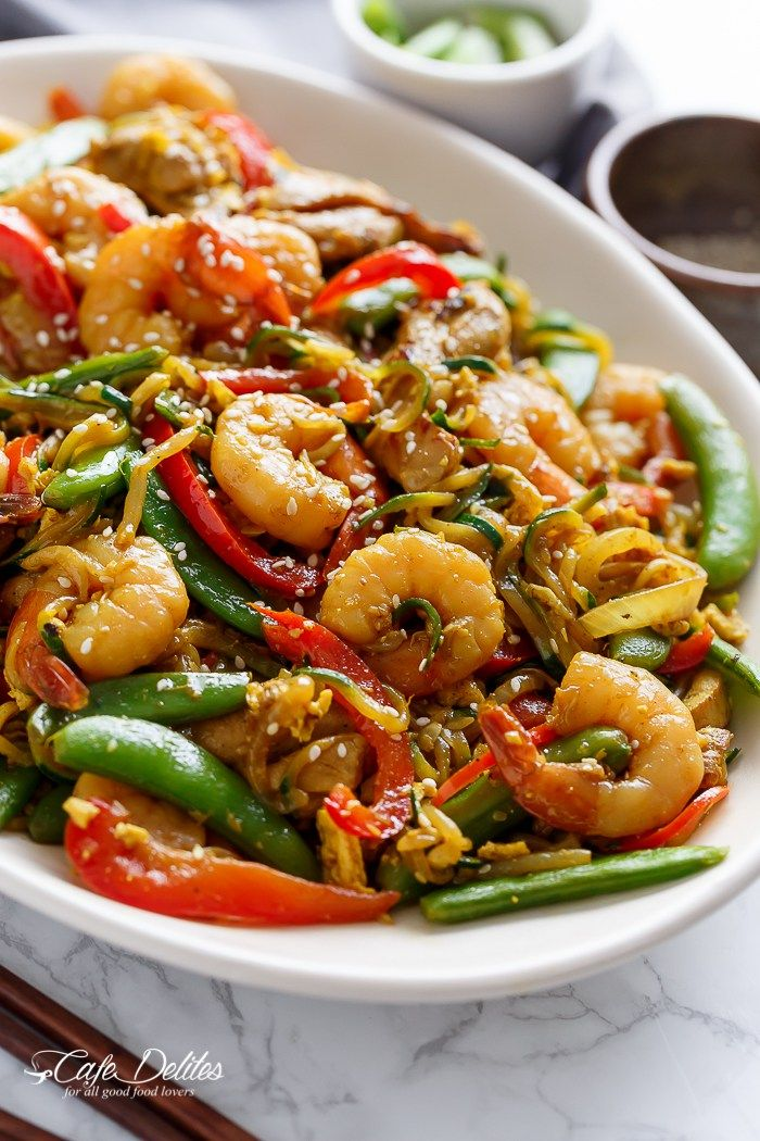 womens shoes uk cheap A twist on the classic Singapore Noodles    same classic flavours only low carb and low calories with Singapore Zoodles    http   cafedelites com