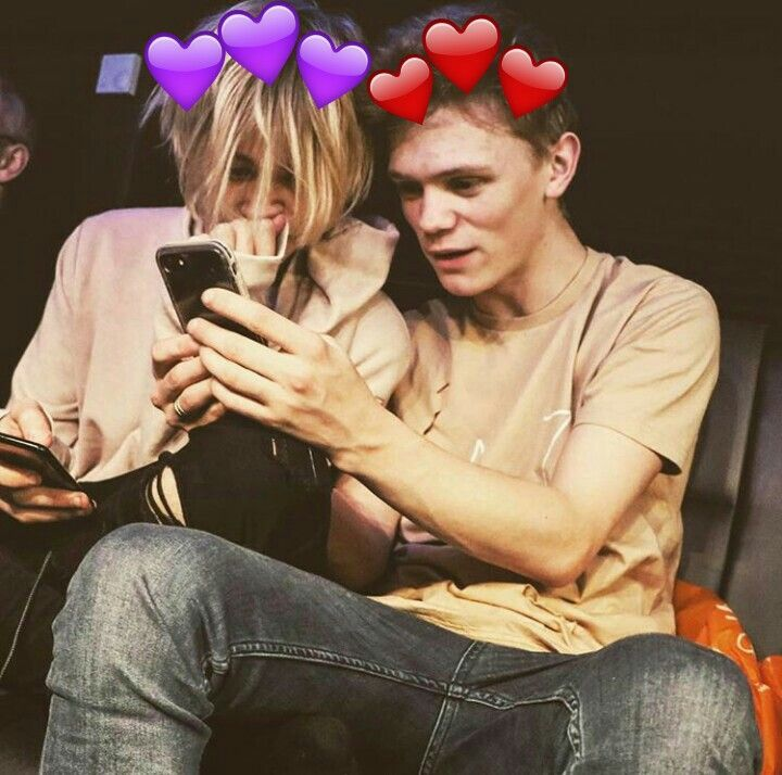 Barsandmelody❤#polishbambino