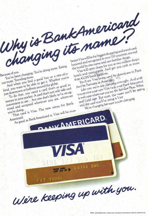 how to change name on visa