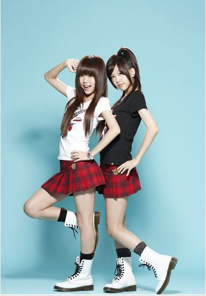 by2, yumi, miko, yumiko, cpop