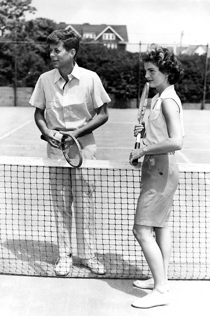 73 best Tennis Anyone images on Pinterest