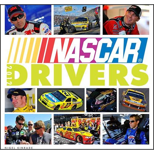 287 best NASCAR images on Pinterest | Dale earnhardt jr, Lace and Racing