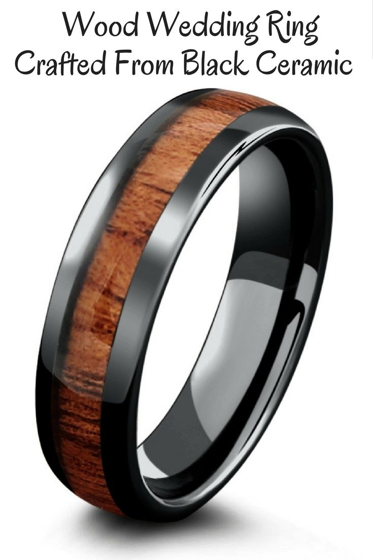 mens wooden wedding bands mens wedding rings wood 25 Best Ideas about Mens Wooden Wedding Bands on Pinterest Wood wedding bands Wood rings and Wood wedding rings
