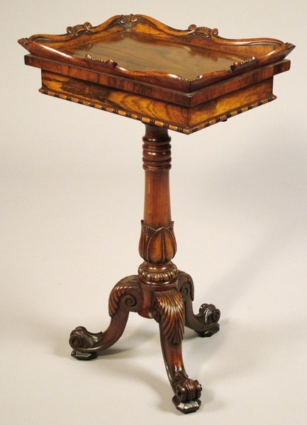 1324 Best Images About Antique Furniture On Pinterest