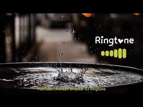 Ninthalle Ninthukolle Kannada Ringtone New Tik Tok Ringtone Heart Touching Ringtone Youtube Best Ringtones Blur Photo Background Cute Love Songs