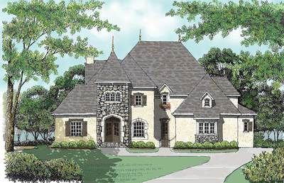 Rec Room and a Game Room - 9348EL | 1st Floor Master Suite, Bonus Room, Butler Walk-in Pantry, CAD Available, Corner Lot, Den-Office-Library-Study, European, Jack & Jill Bath, Luxury, MBR Sitting Area, Media-Game-Home Theater, PDF | Architectural Designs
